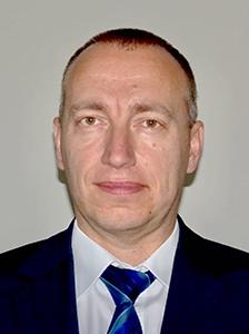 smileair-krunoslav-djumlija