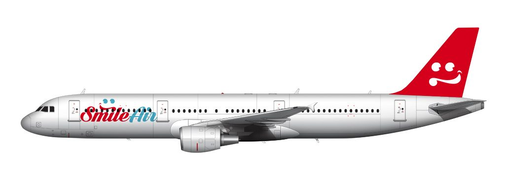 smileair-airbus-a321